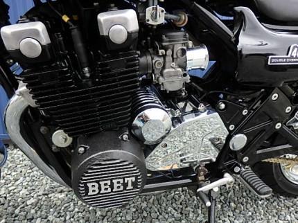 P1120108