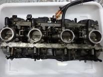 P1290133