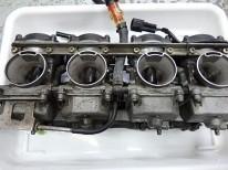 P1290134