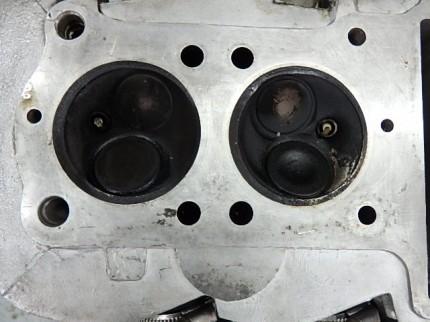 P3030375