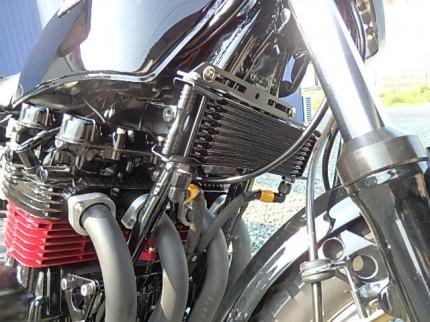 P4080805
