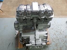 P9252306