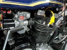 PC193384
