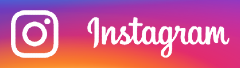 instagram_bn1